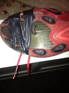 macy shoe