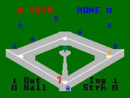 intellivision-baseball
