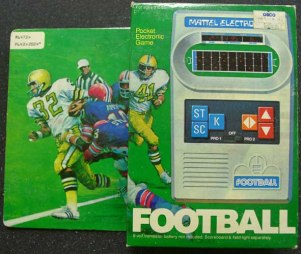 mattel-footballbox