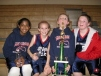Lady%20Raiders%20Basketball___and%20more%20basketball%20122