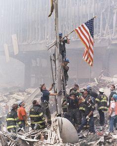 sept-11-flag